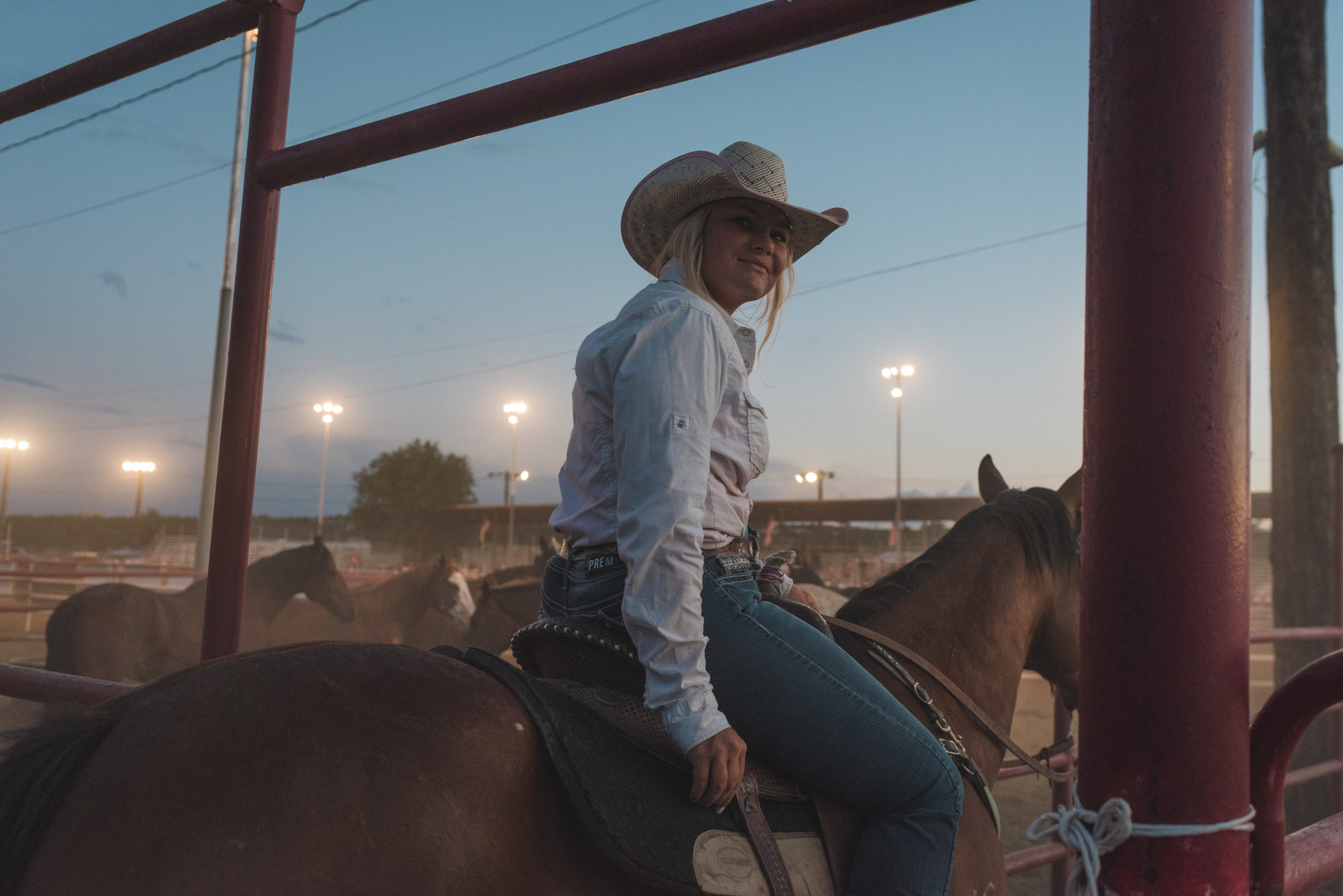 Rodeo_selects-2280.jpg