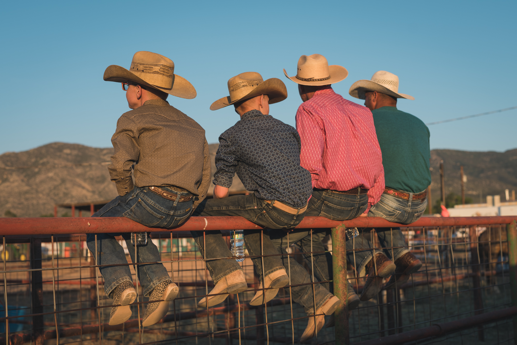 Rodeo_selects-4473.jpg