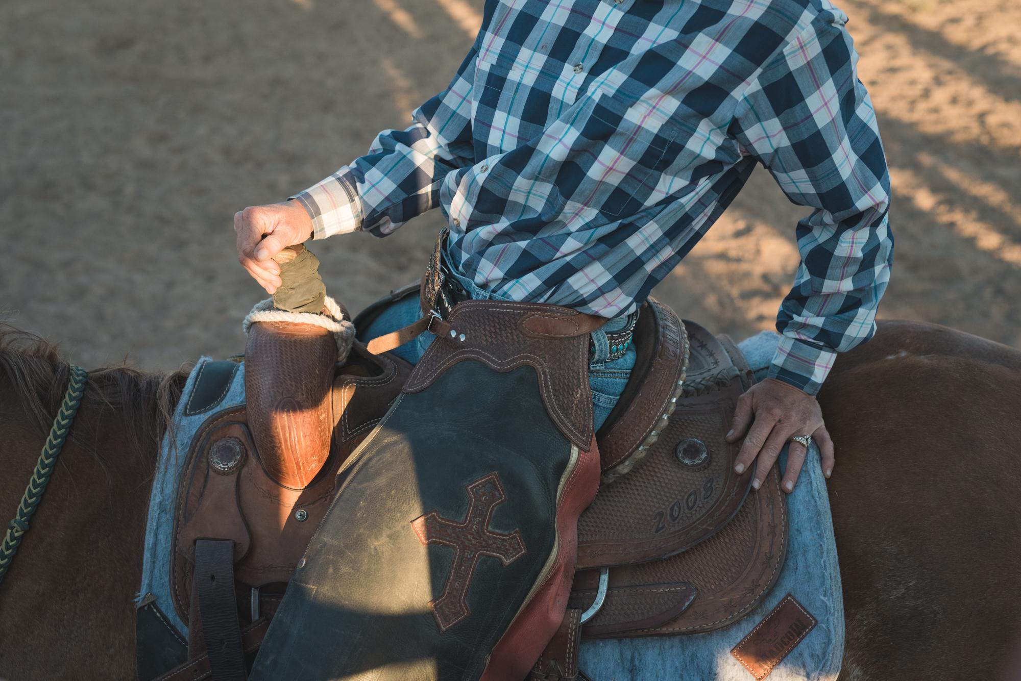 Rodeo Grants-4462.jpg