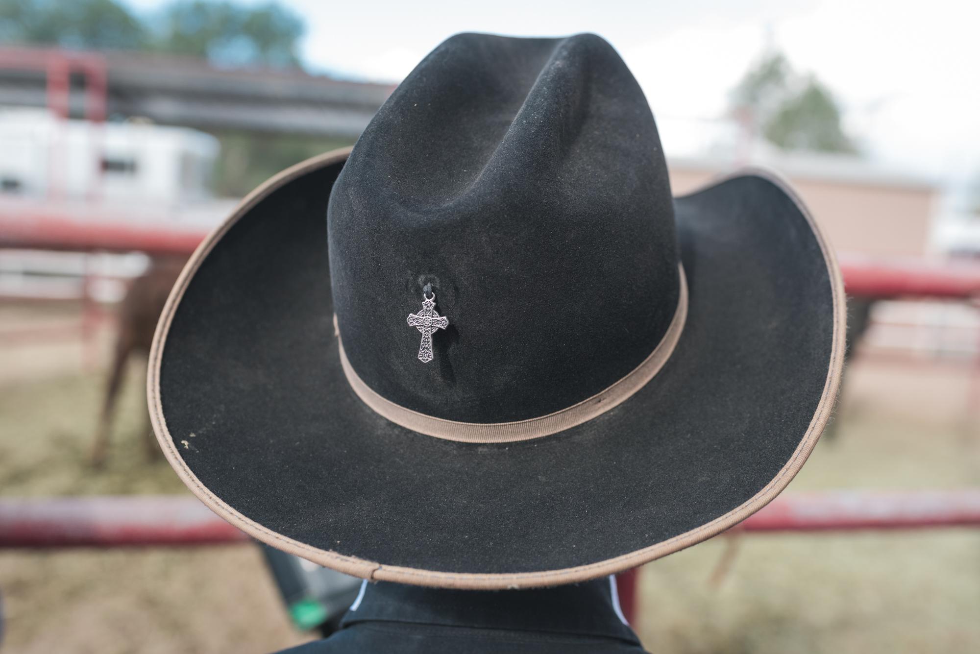Rodeo Grants-1611.jpg