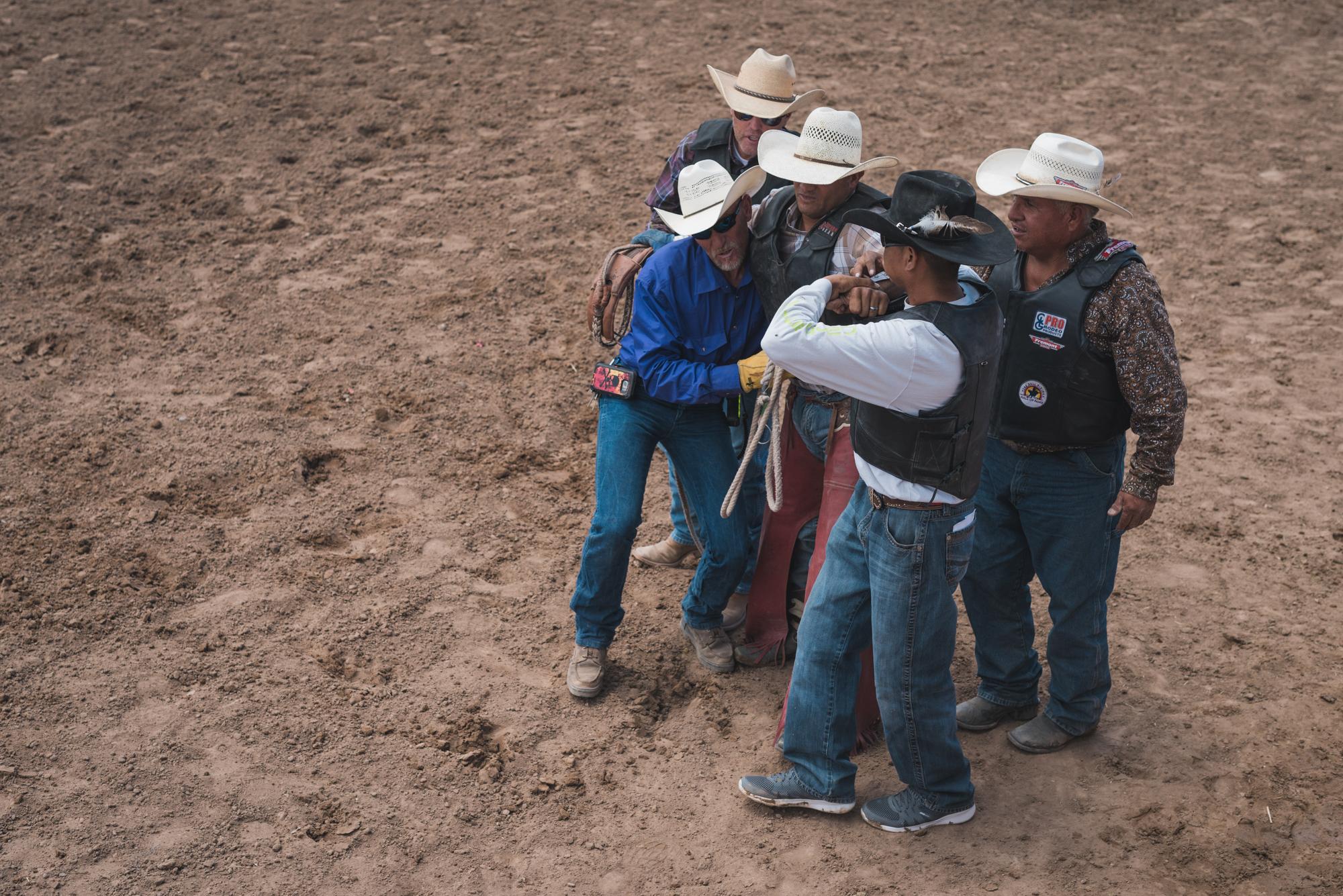Rodeo Grants-2858.jpg