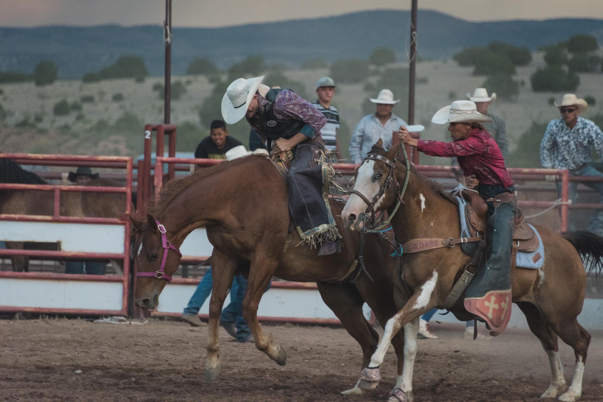 Rodeo_Magdalena-4788.jpg