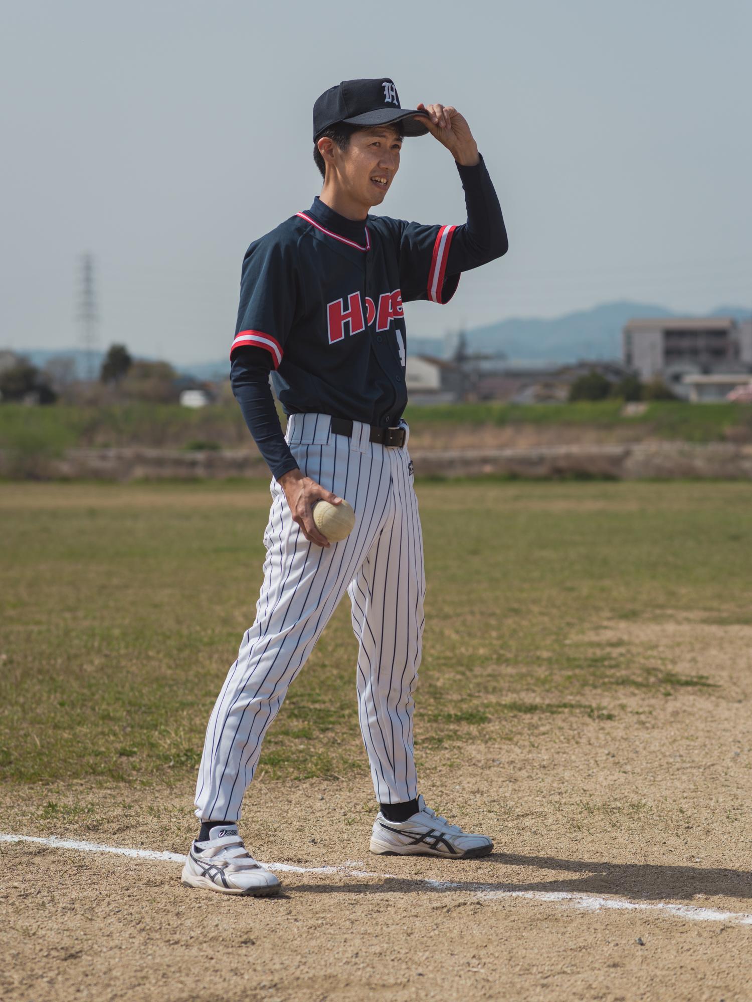 LET'S BASEBALL-9008.jpg