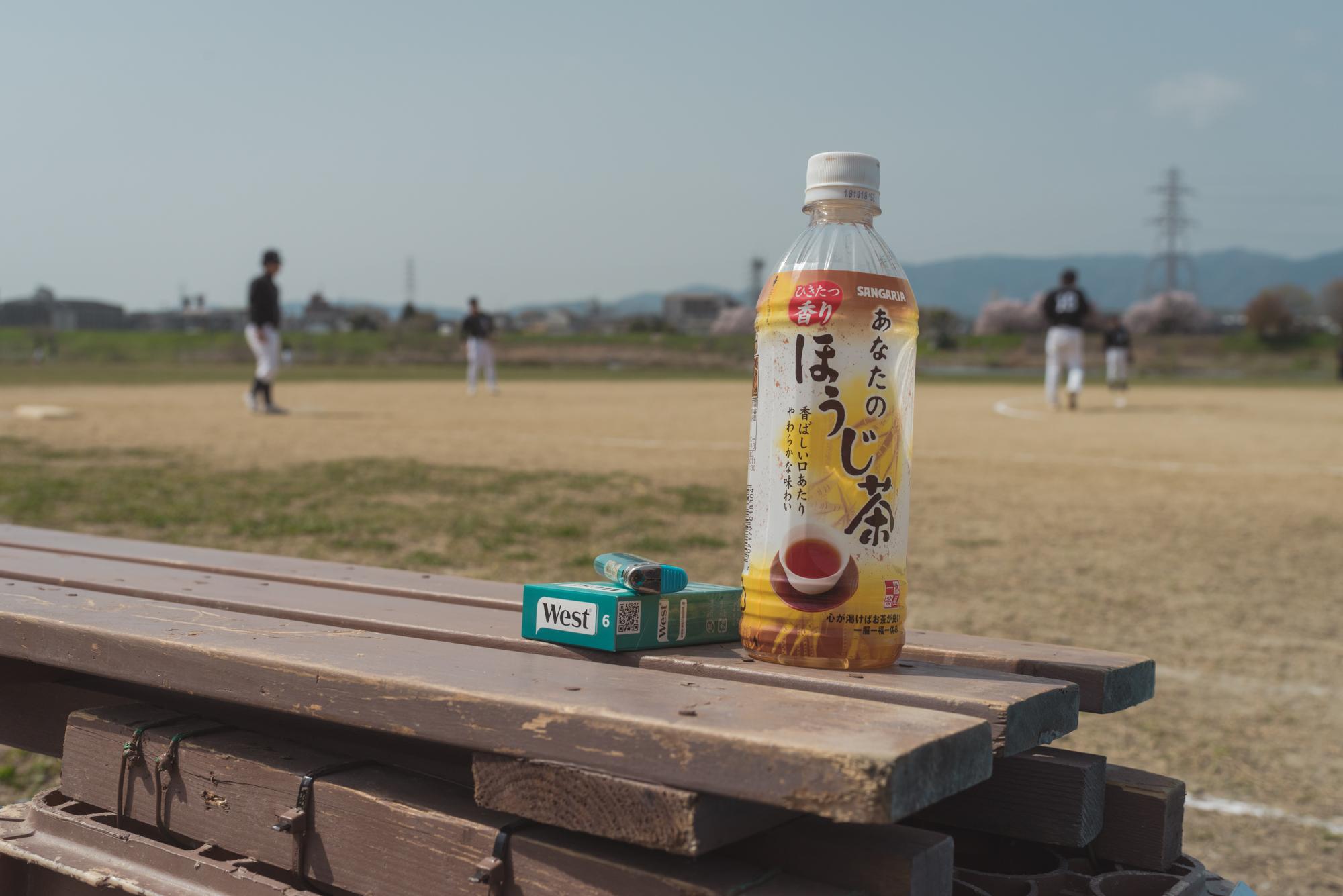 LET'S BASEBALL-9123.jpg