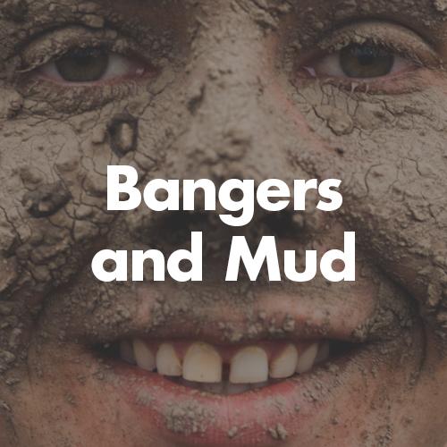 thumbs_mud.jpg