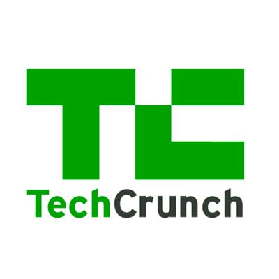 techcrunch_fishbrain.png