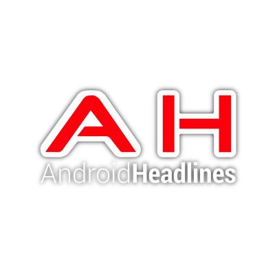 androidheadlines_fishbrain.png
