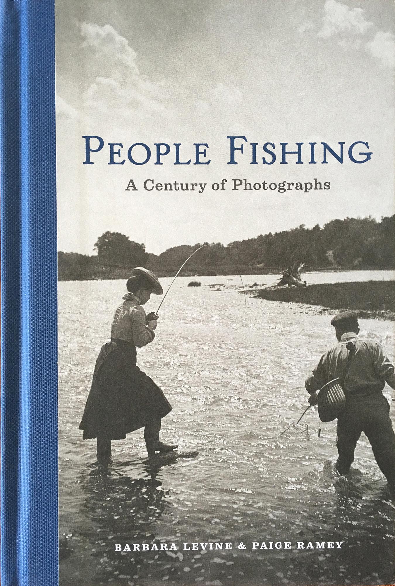 Women-in-Fishing_Fishbrain
