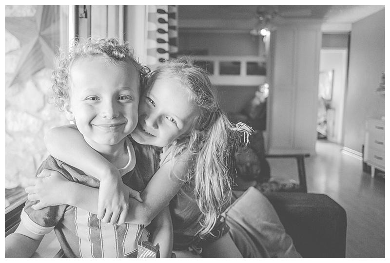 siblings+colin+eden