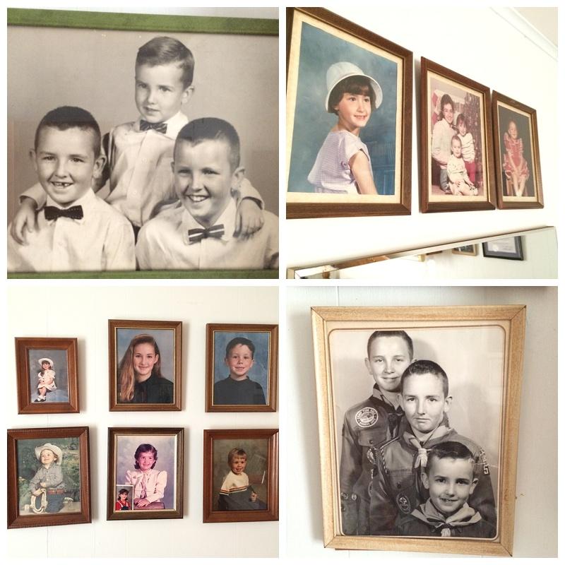 Grandparents McAlester, OK5