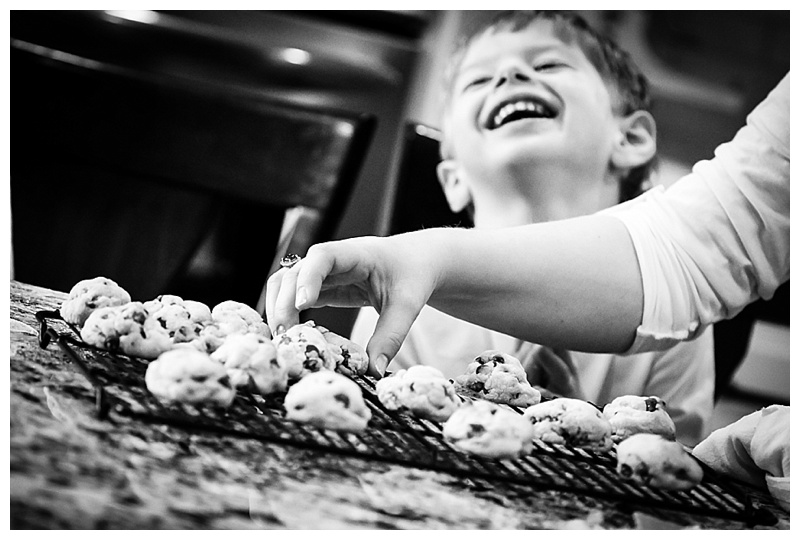 Cookies3capturingbeautifultulsaok