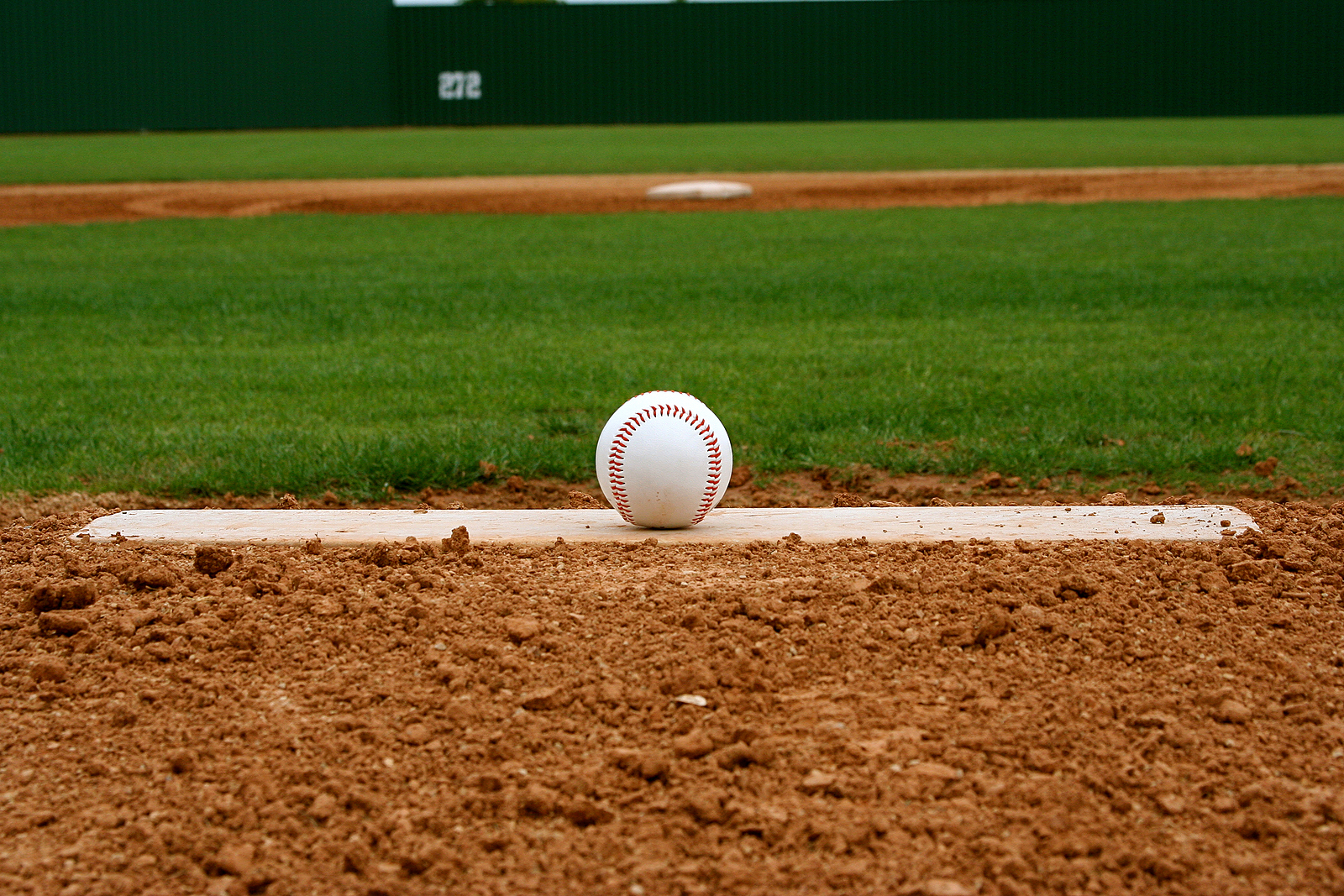 Complete Game Physical Therapy focuses on baseball players and injuries in the Tewksbury, MA area.