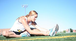 Stretching-muscles-579122_640.jpg