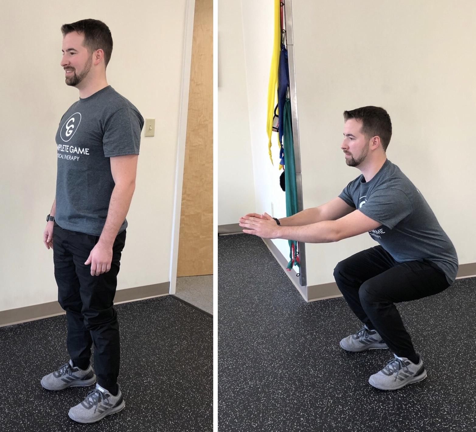 Double Leg Squat.jpg