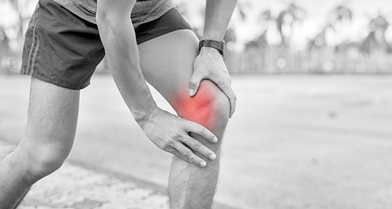 Knee Pain<strong>5 Prevention & Treatment Tips</strong><a>DOWNLOAD →</a>