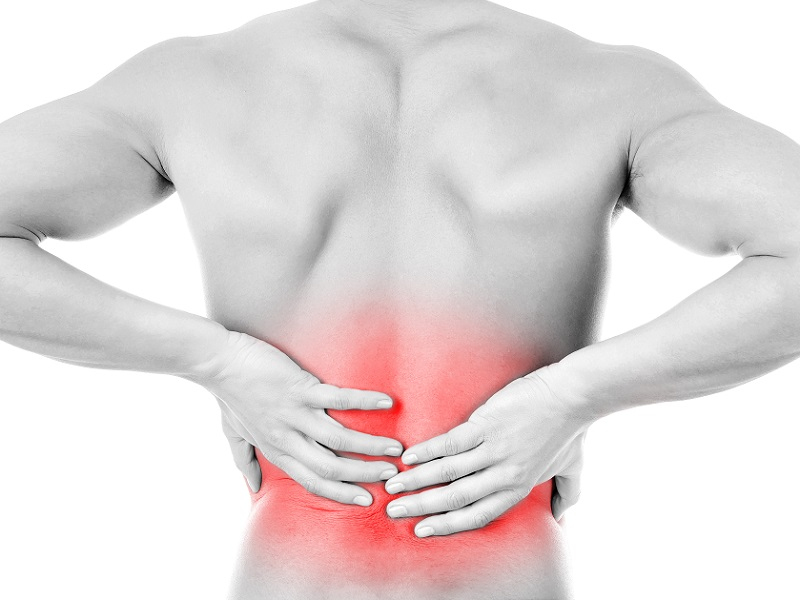 Back Pain<strong>5 Prevention & Treatment Tips</strong><a>DOWNLOAD →</a>