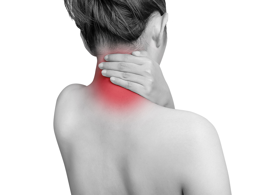 Neck Pain<strong>5 Prevention & Treatment Tips</strong><a>DOWNLOAD →</a>