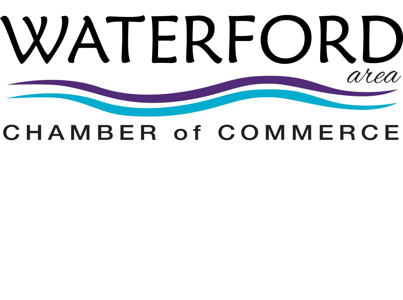 waterfordareachamberofcommerce-logo.jpg