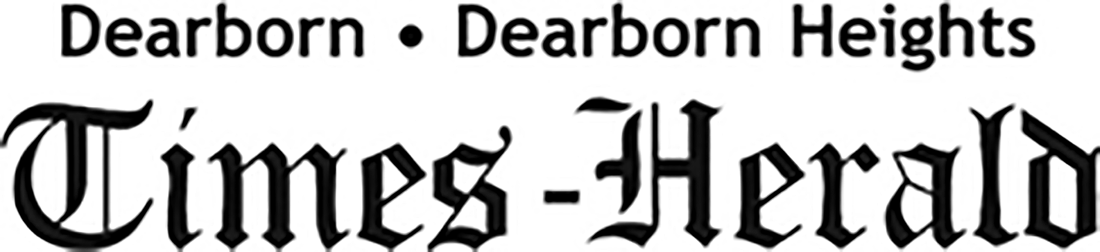 clients-dearborntimes.png