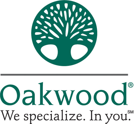 clients-oakwood.jpg
