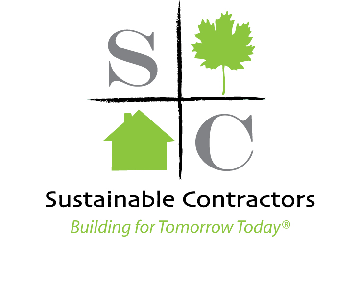 sustainablecontractorslogo