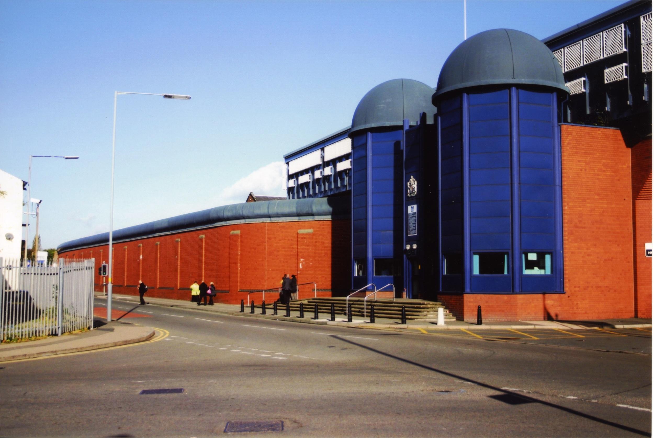 Photo90a 800dpi Winson Green Road Prison 2008.jpg