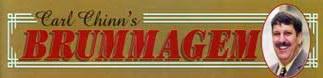 CARL CHINNS WEB SITE Carls Brummagem Magazines and much more.   http://www.carlchinnsbrum.com/