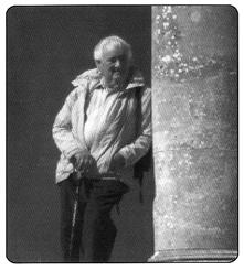 BRIAN SMITH 1942-2008