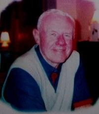 ROBERT BENJAMIN HUBBLE 1934 - 2010