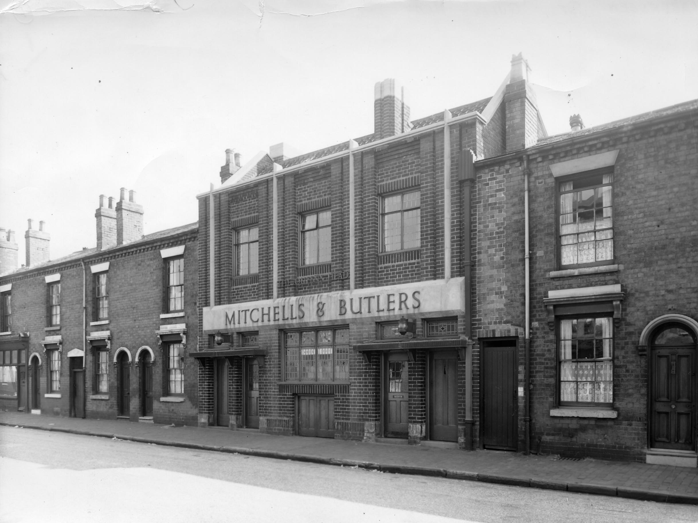 Winson Green 1.02 Queen's Head Aberdeen Street M&B 15-6-1955.jpg