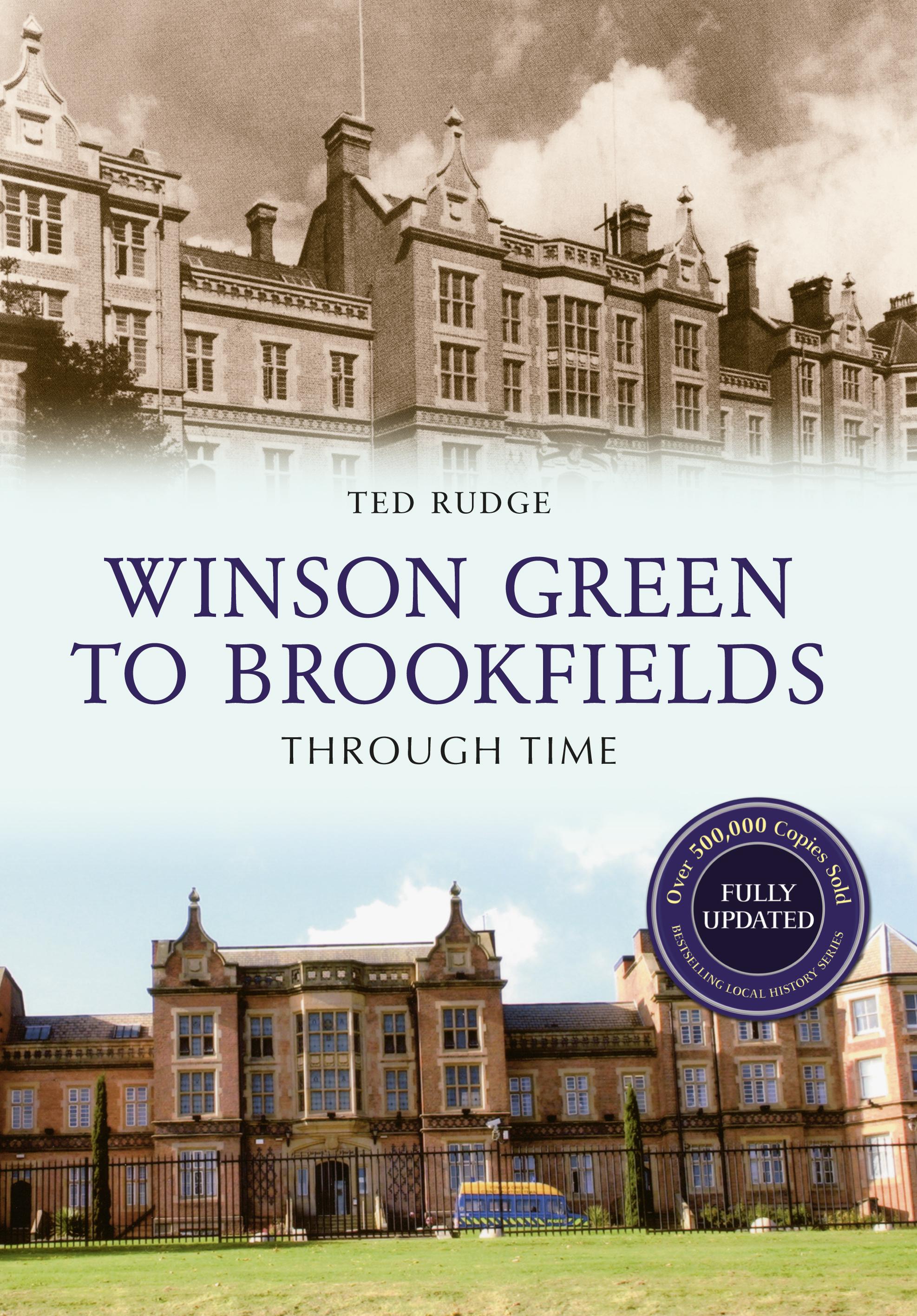 Winson Green cover copy.jpg