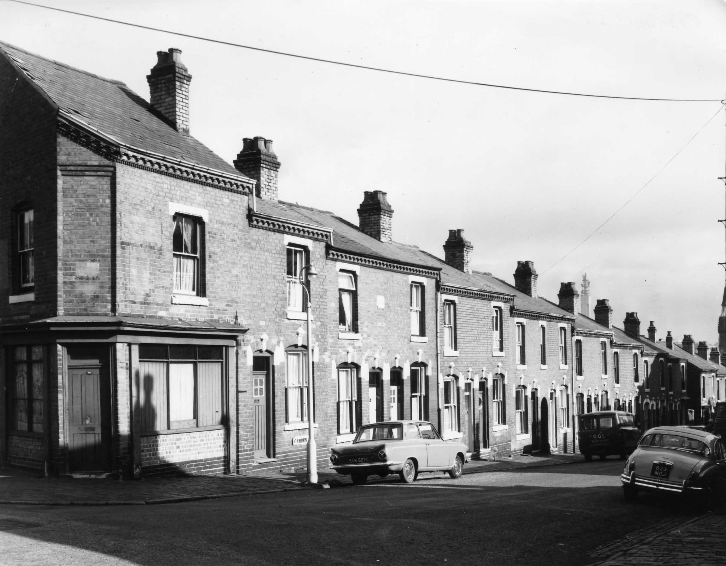 05 Camden Street Brookfields 3-10-1969.jpg