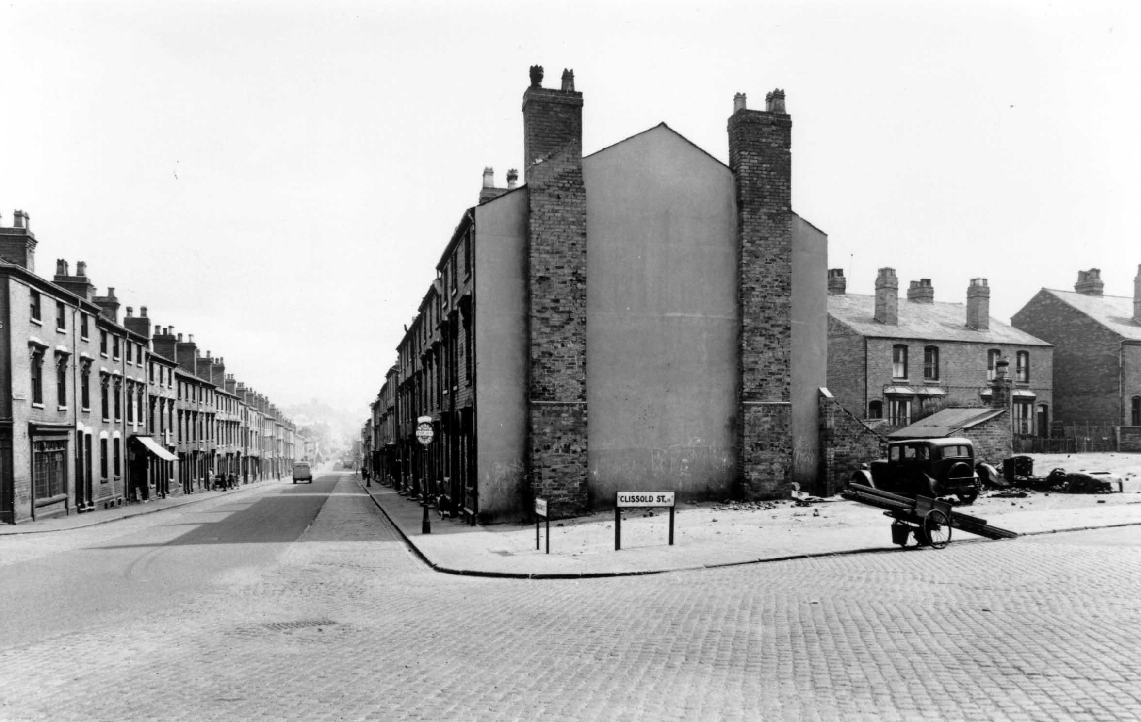22 Clissold Street - Hingeston Street Brookfields 30-5-1956.jpg