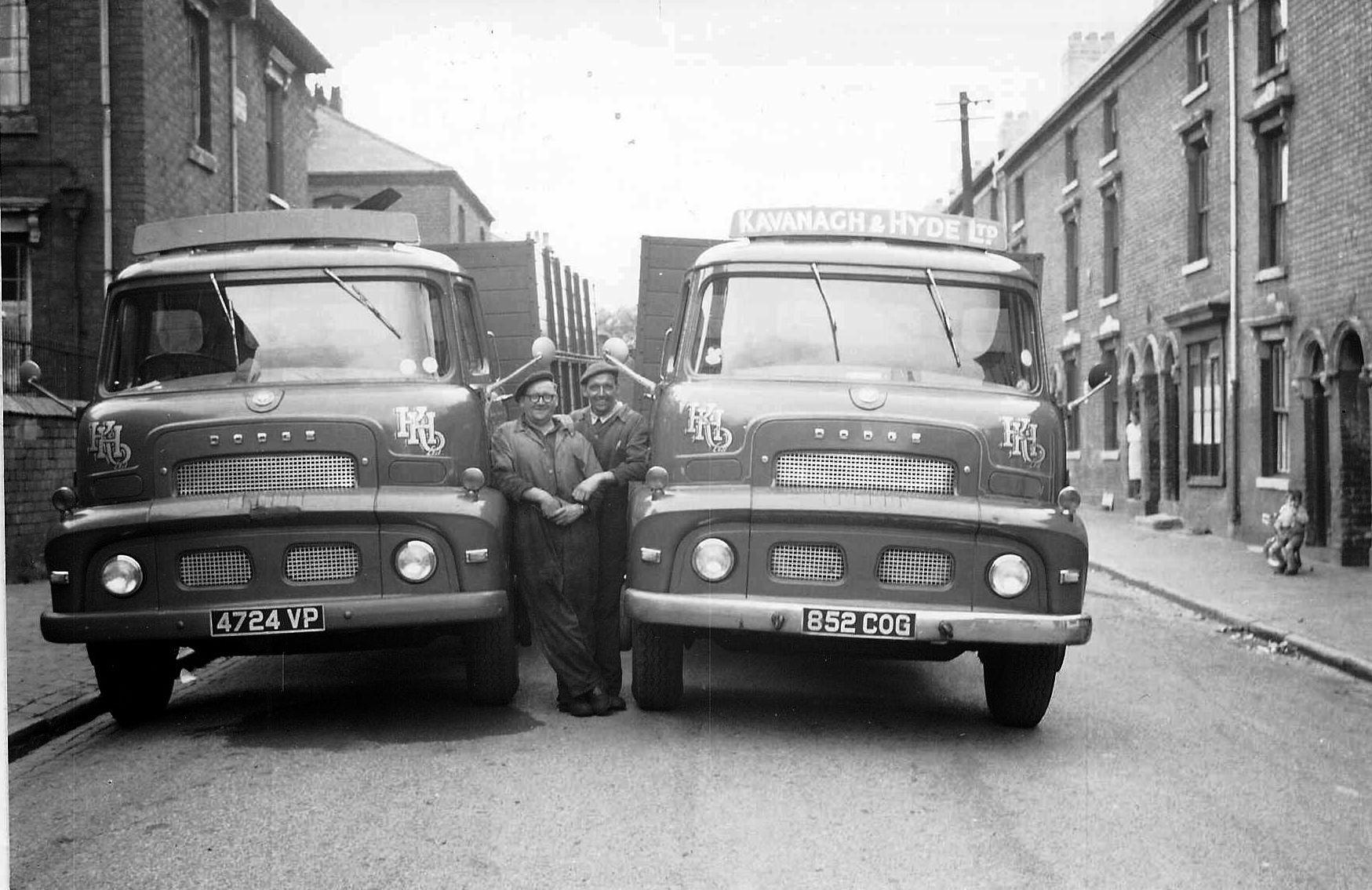 Bob & George Pell-Kent St North 2.jpg
