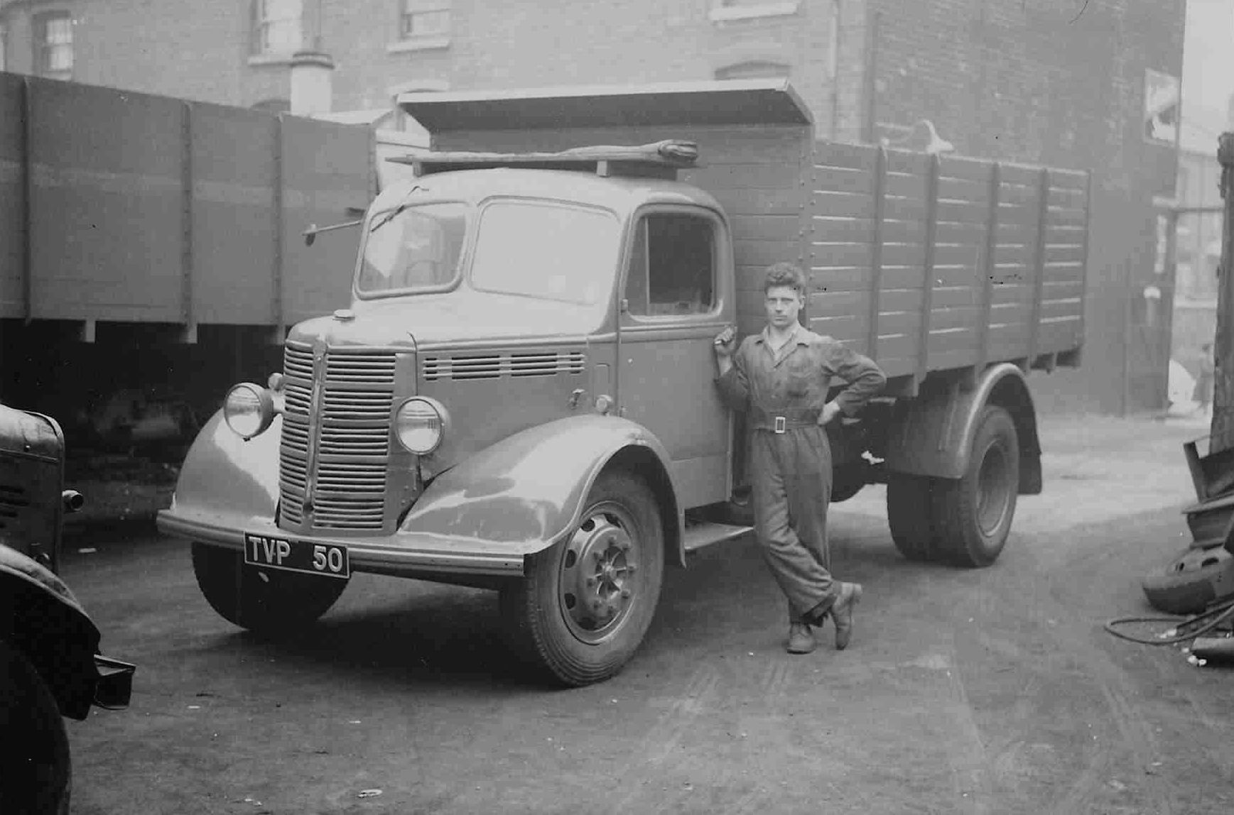 Cyril Walker - Kent St North-2.jpg