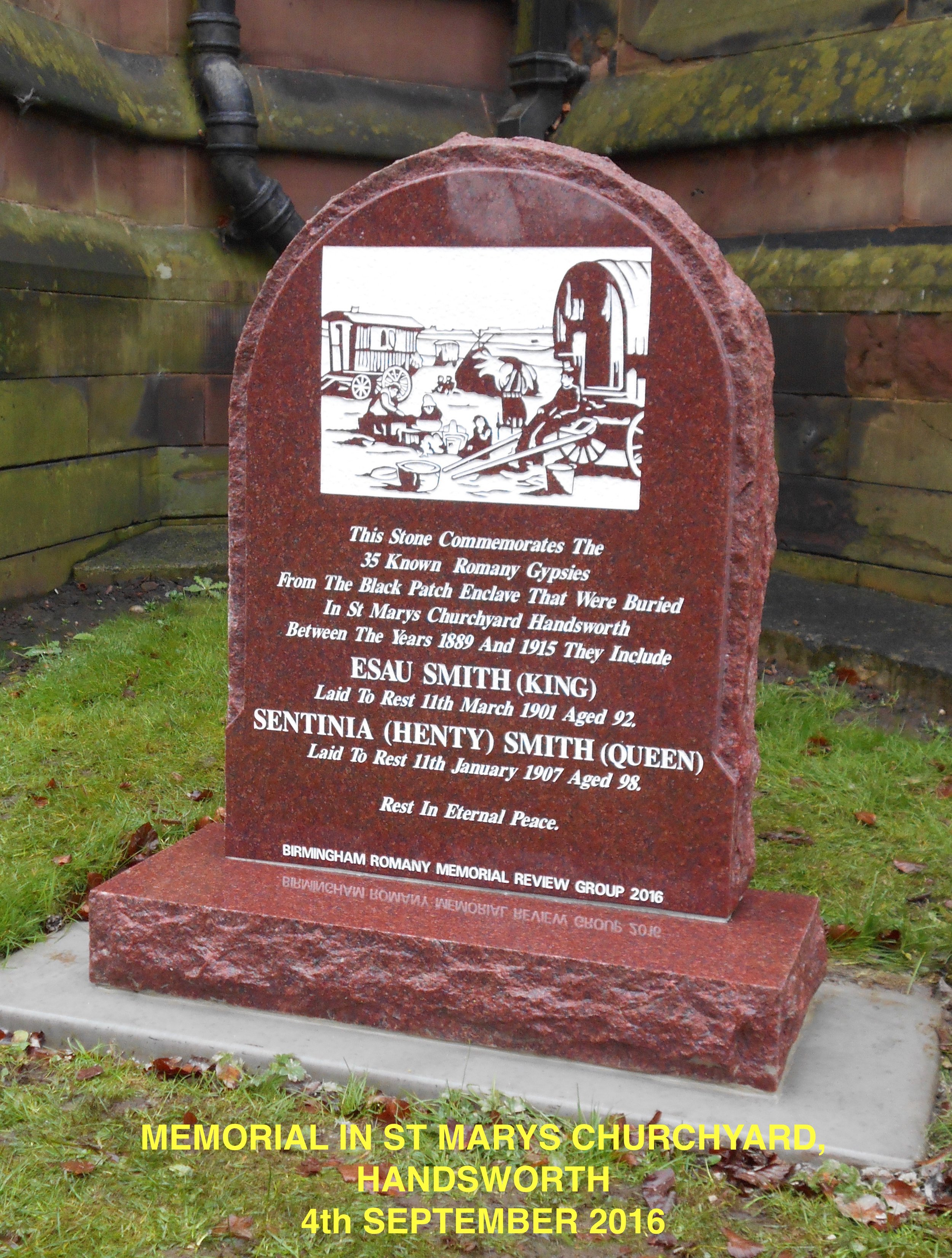 MEMORIAL AT St MARYS.jpg