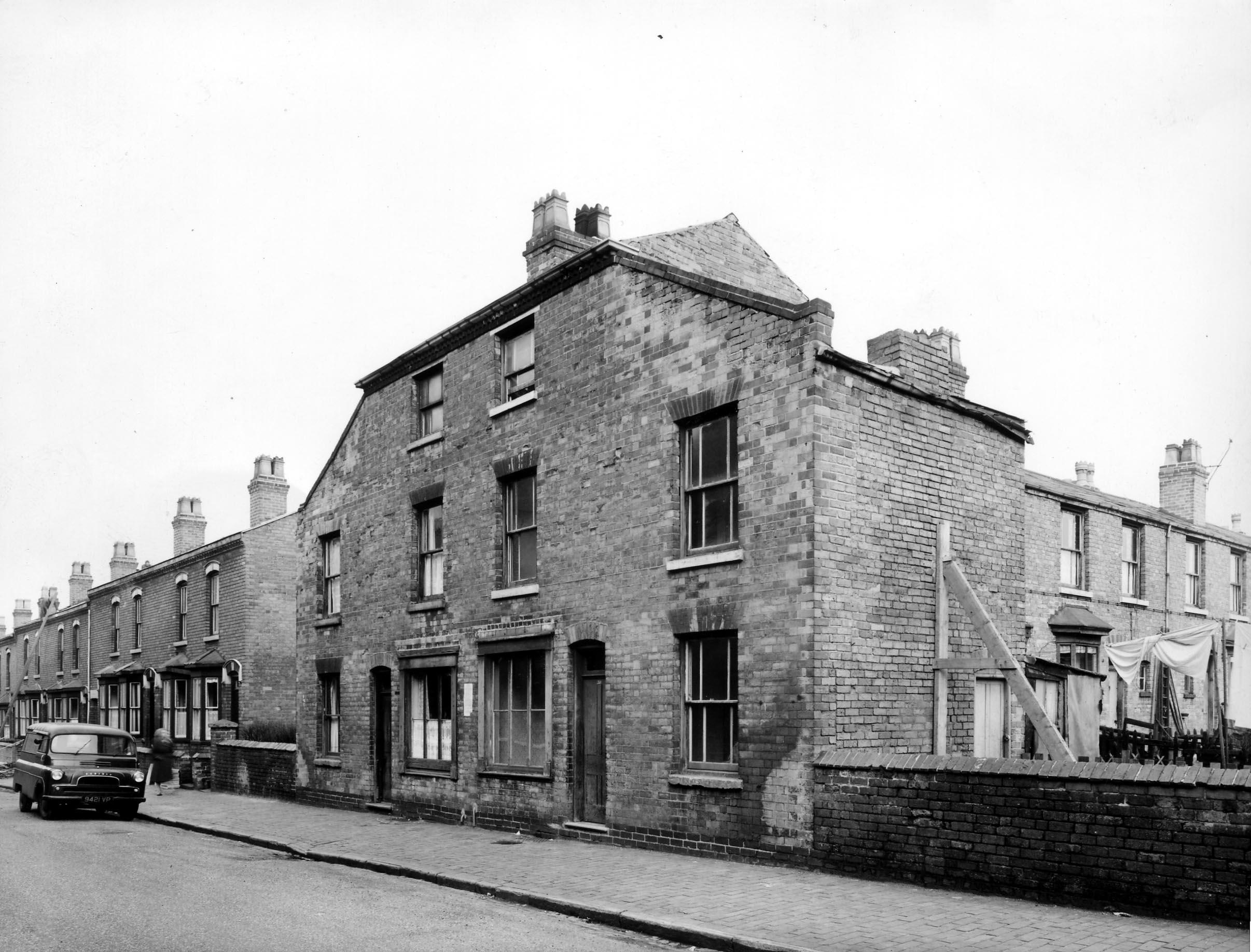 Dugdale Street No 30 Winson Green - 8-2-1962.jpg