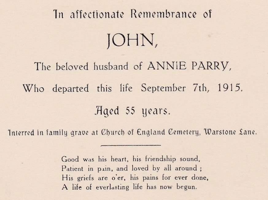John Parry Death copy 2 2.jpeg