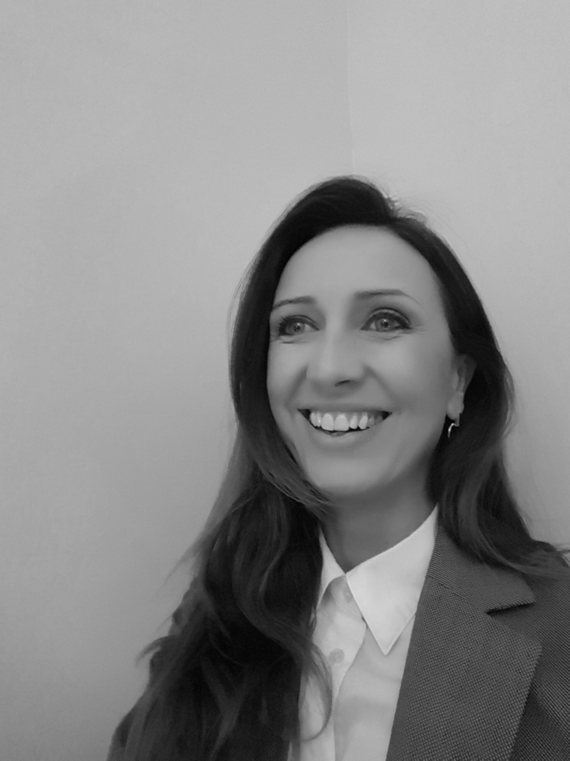 Gemma Timms, Founder, COO   Gemma   spent 12 years in the Treasury as a senior economic adviser to the Chancellor of the Exchequer and Prime Minister and before that negotiated on behalf of the UK Government in Brussels.
