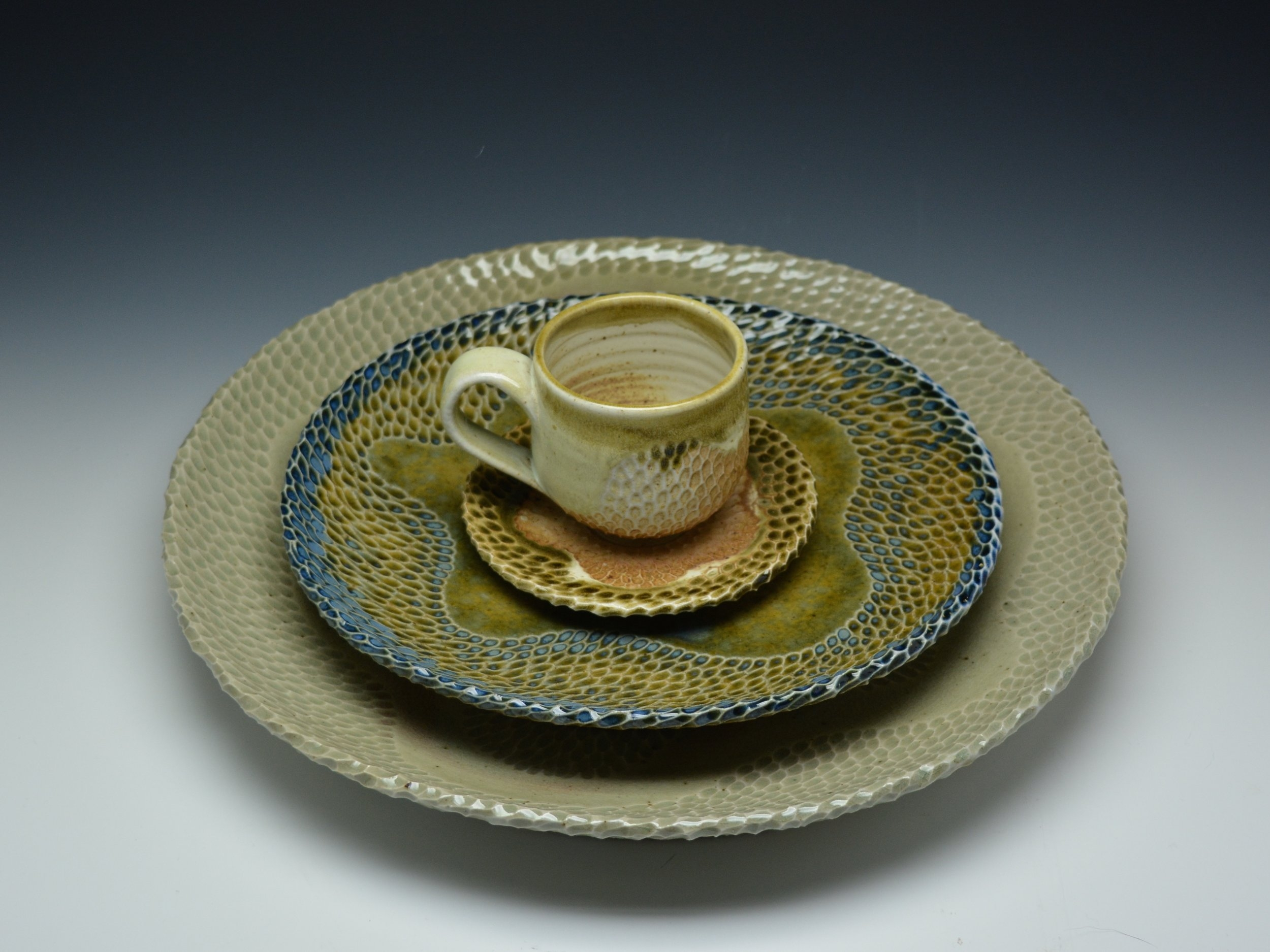 plate and cup.jpg