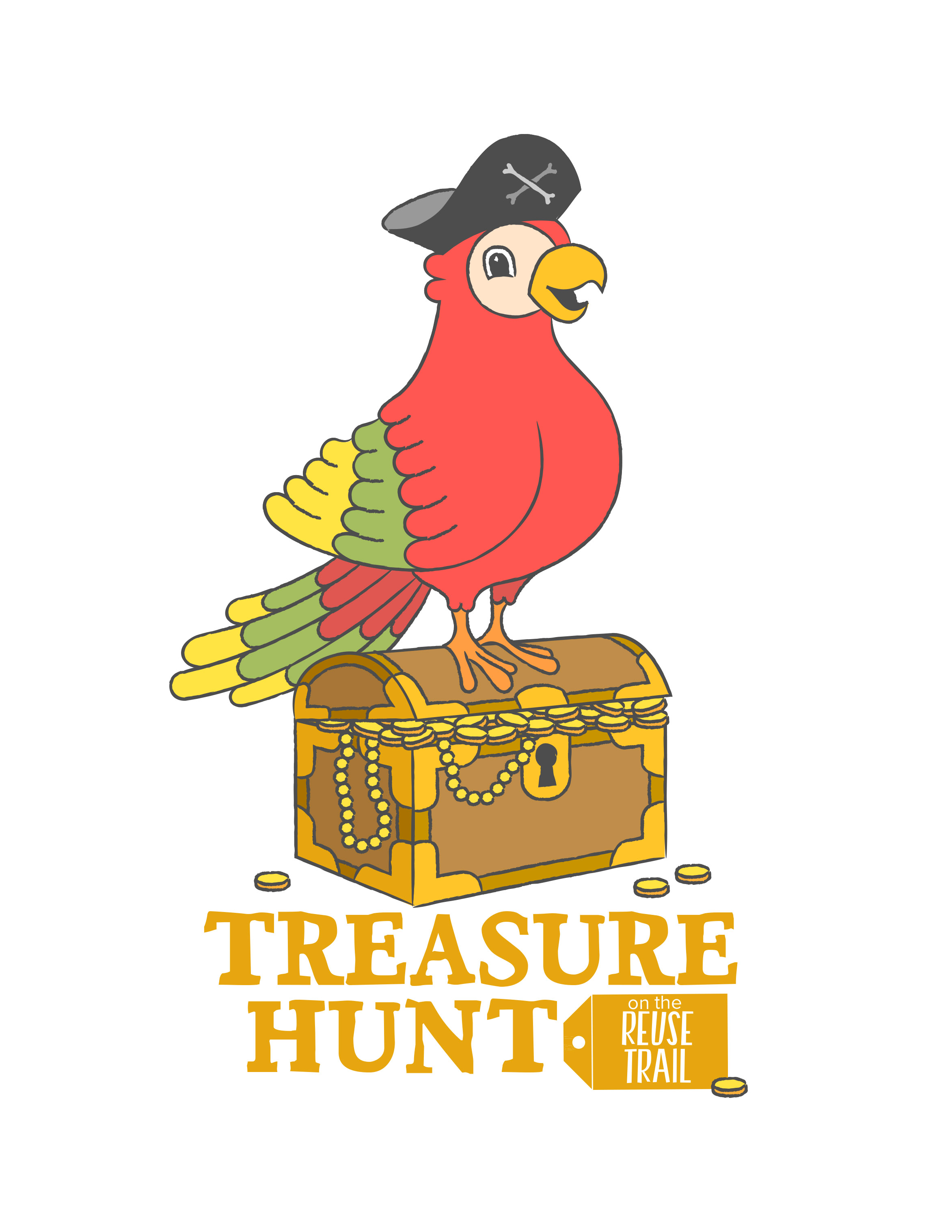 Treasure hunt LOGO1 (1).jpg