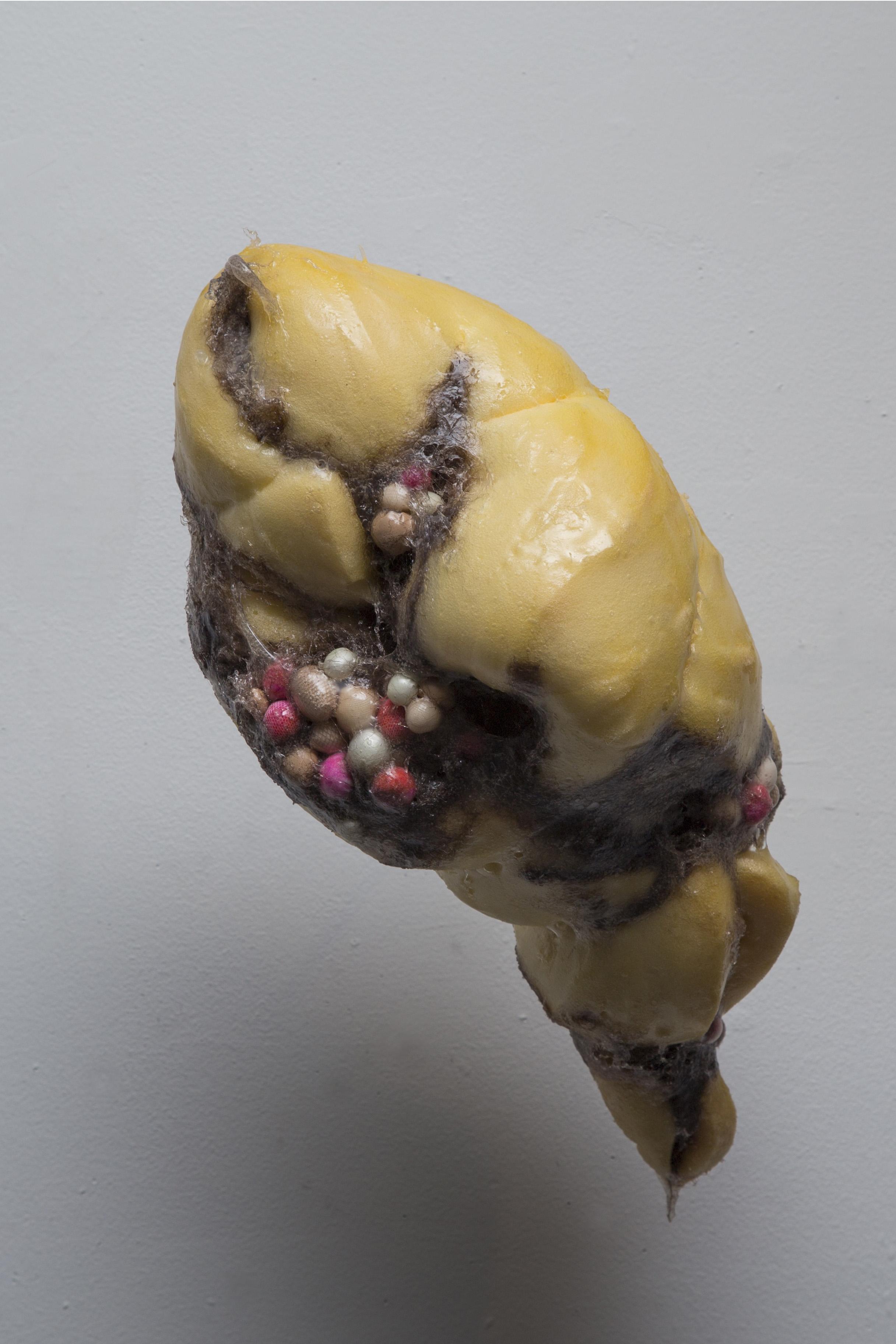 embriotic.jpg