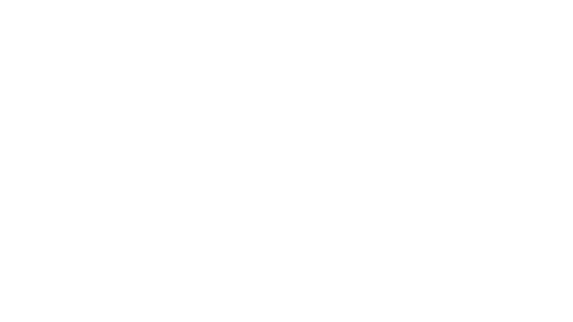 Logo-doc-04.png