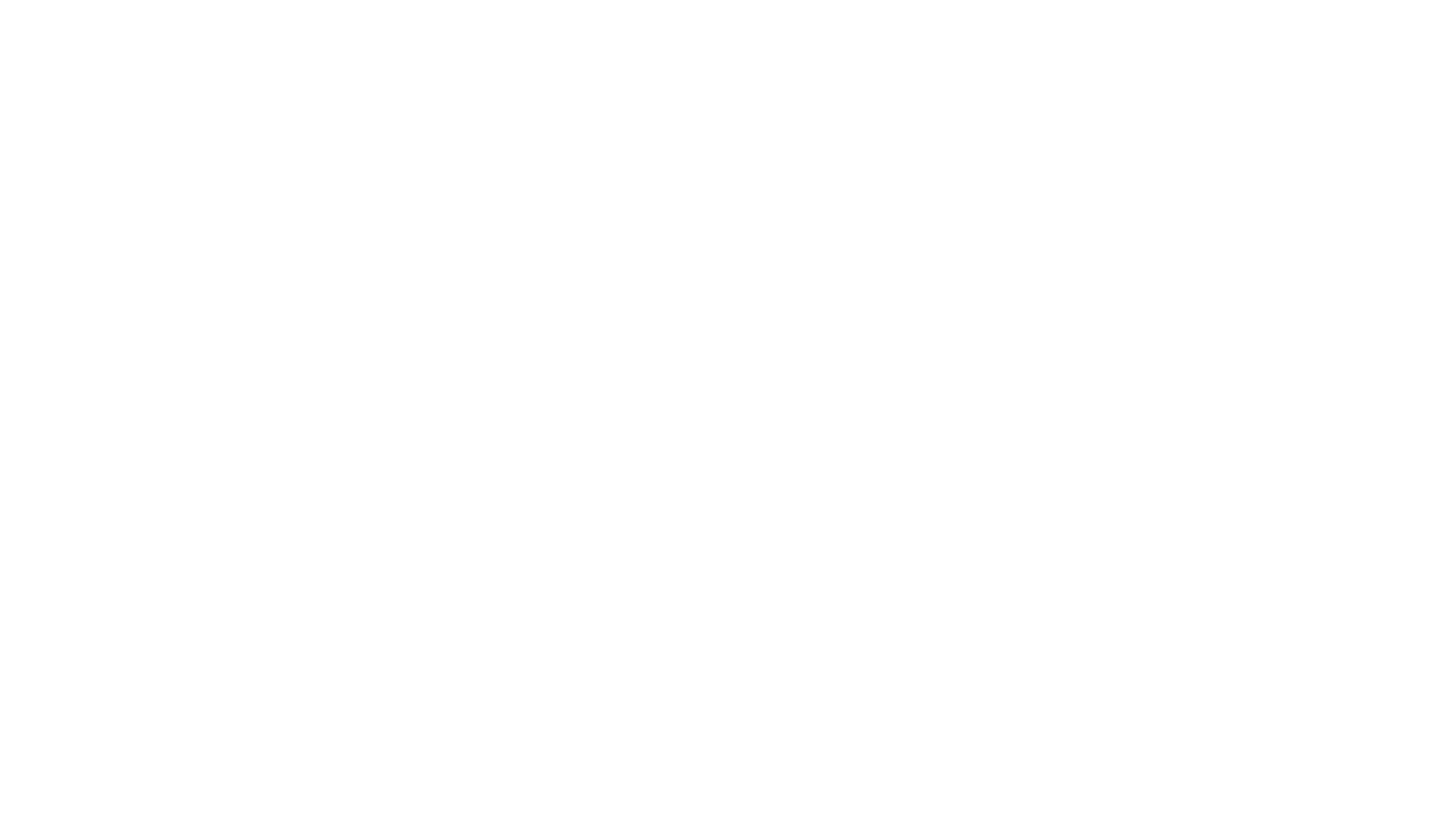Logo-doc-16.png