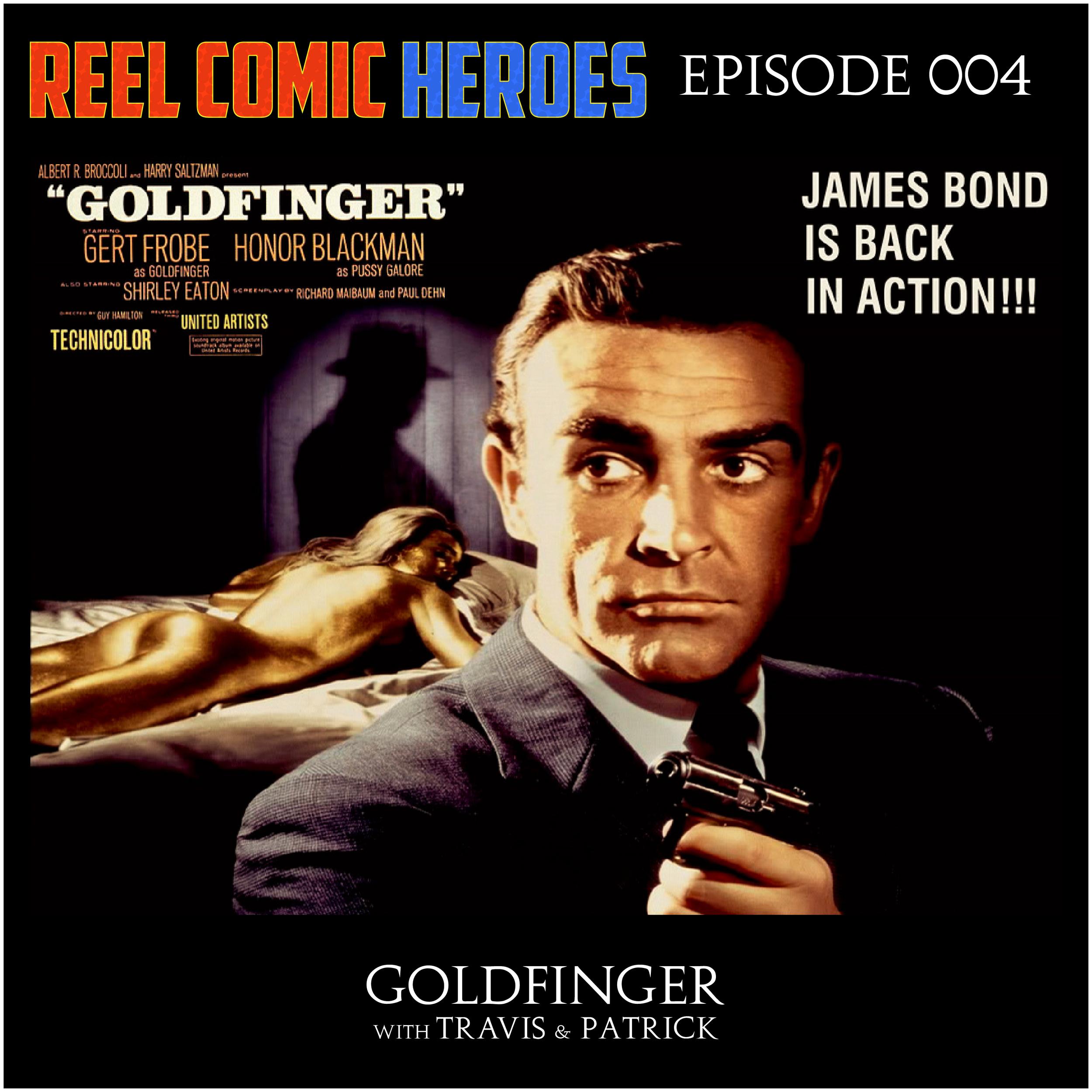 episode004_Goldfinger.jpg