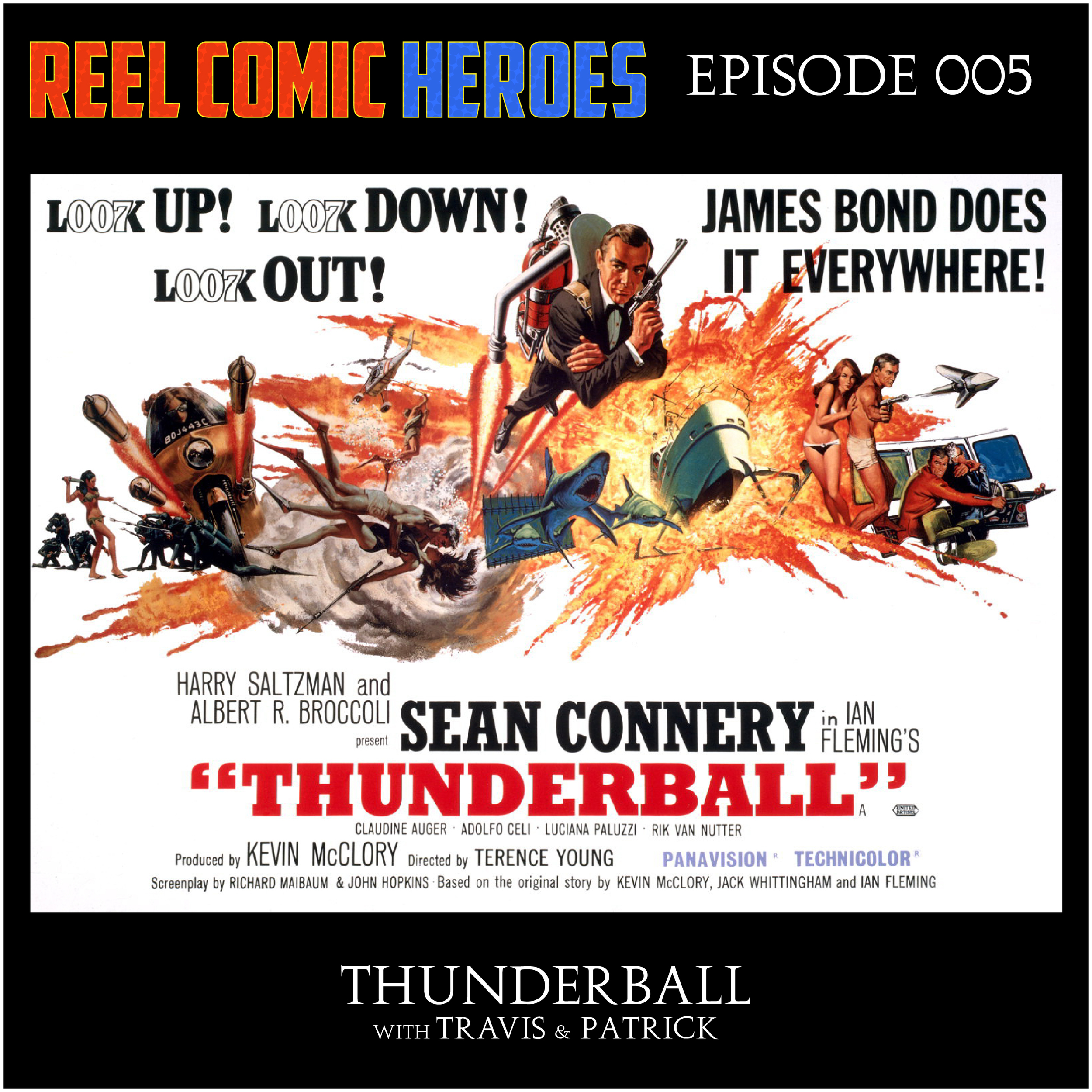 episode005_Thunderball.jpg