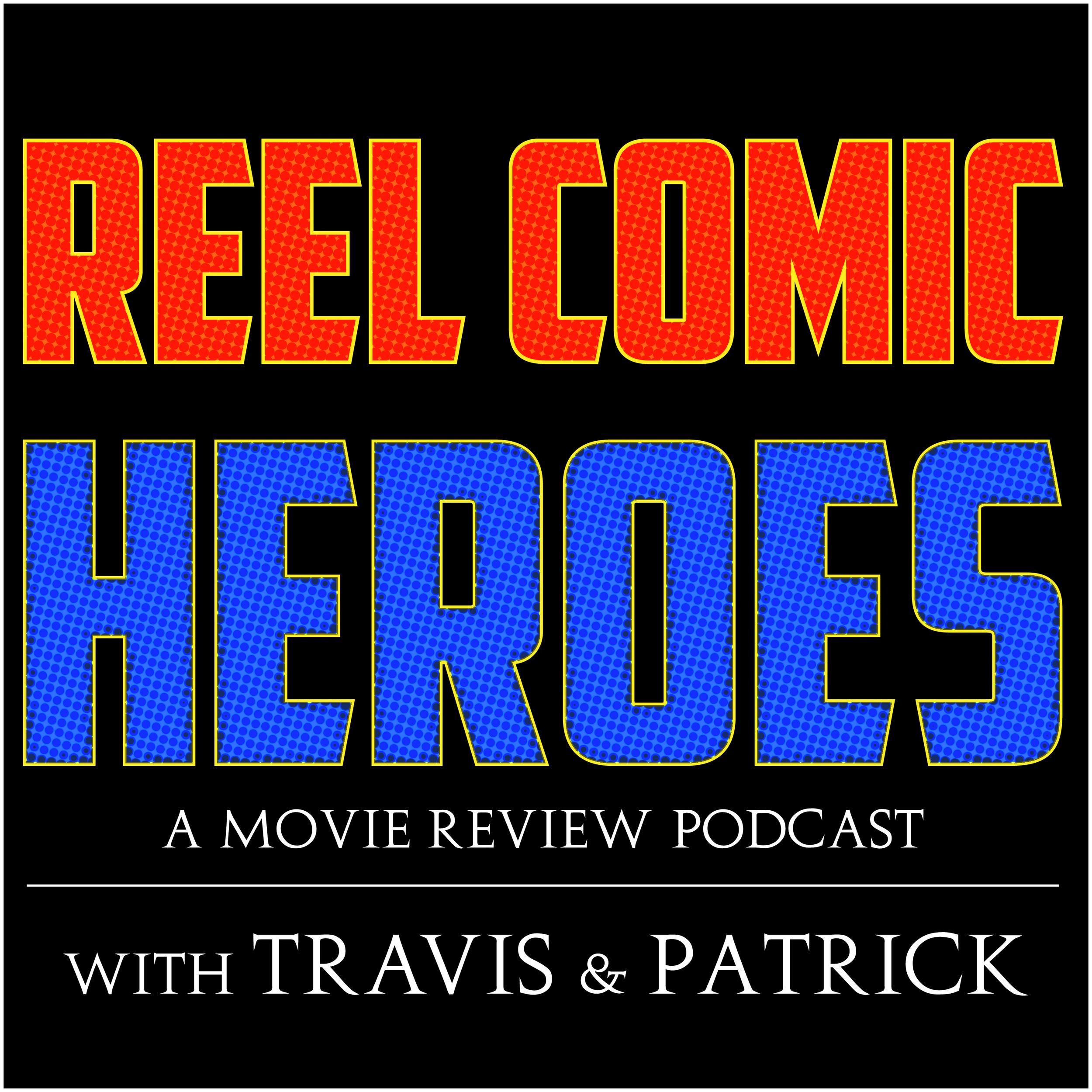 reelComicHeroes_review.jpg