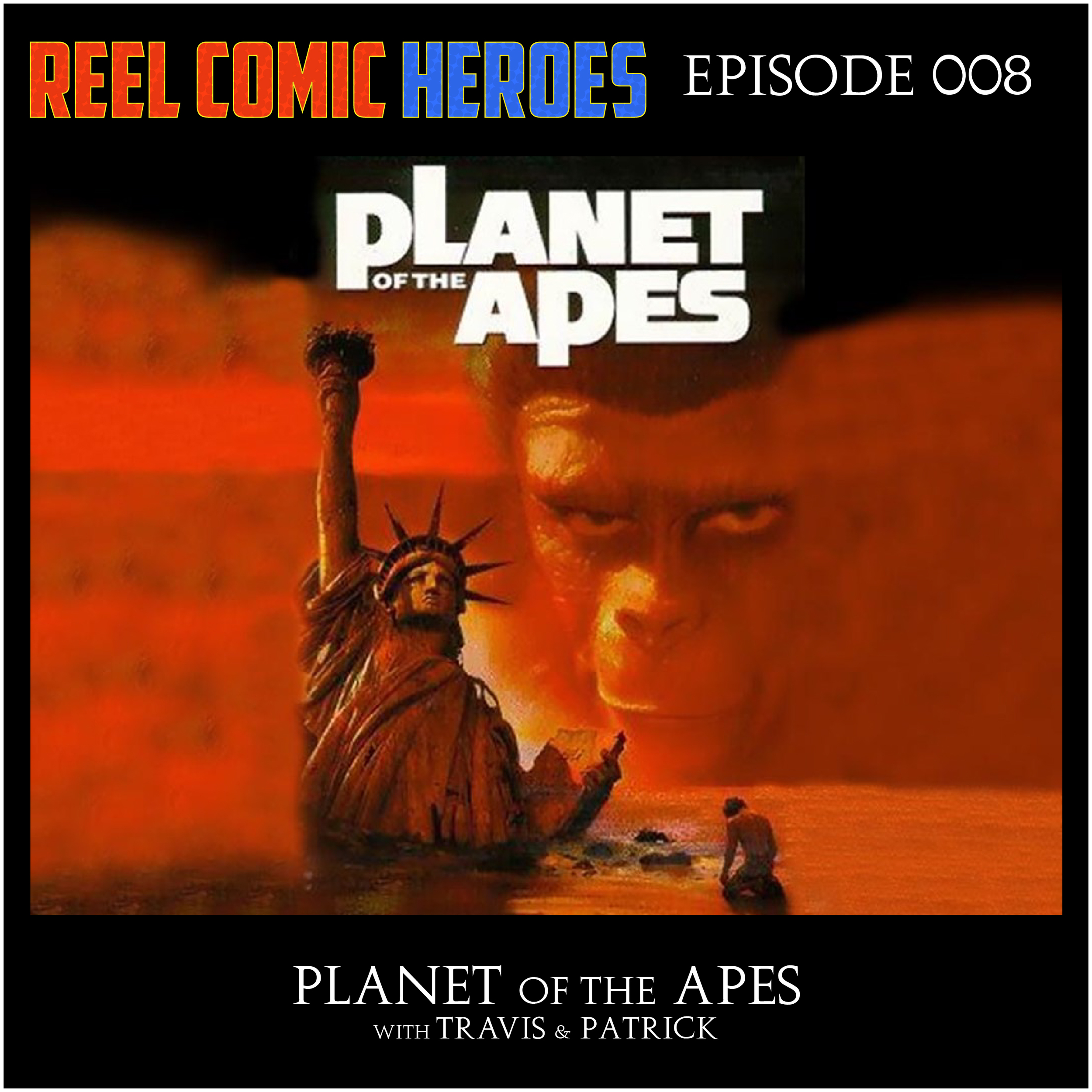 episode008_PlanetOfTheApes-12.jpg