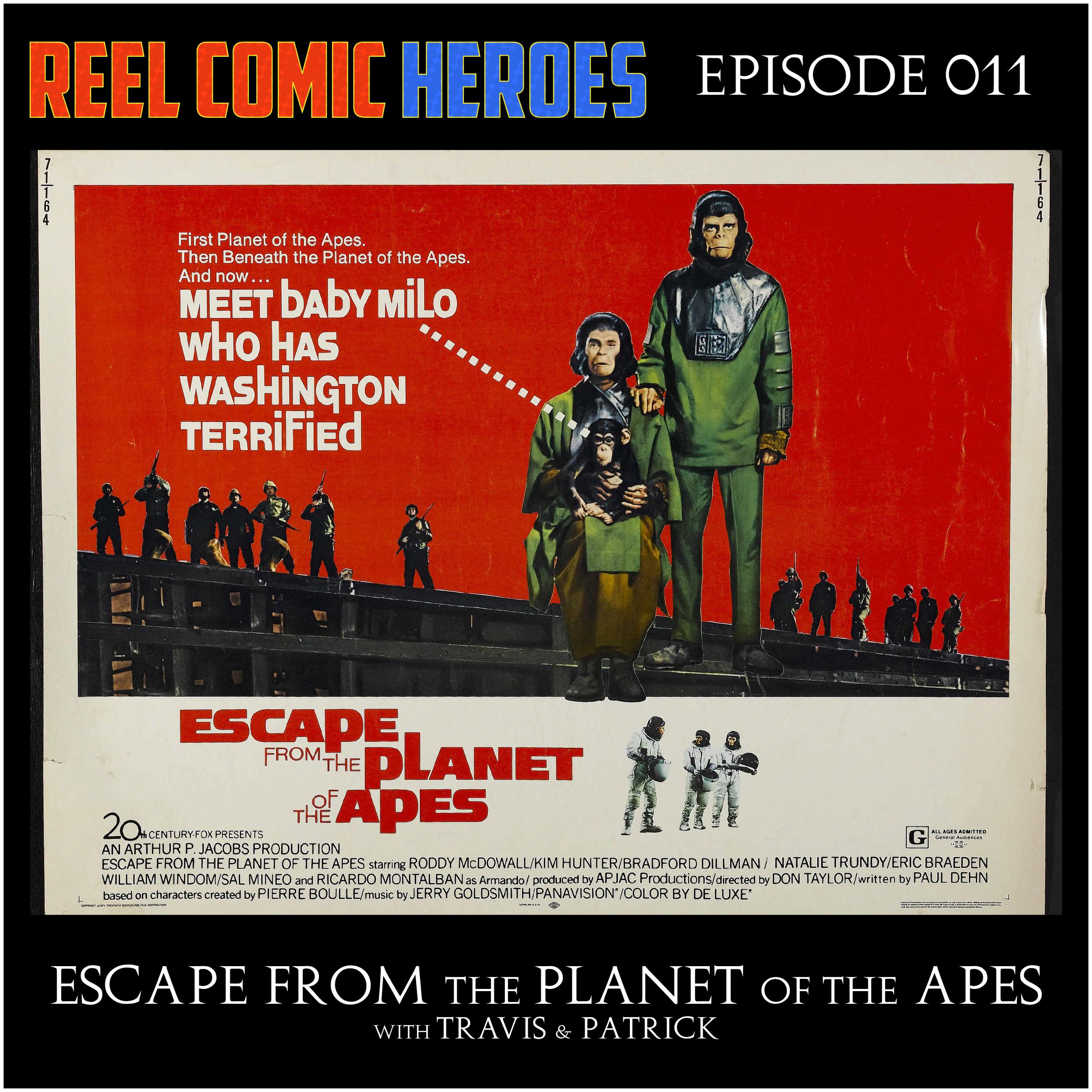 episode011_EscapeFromThePlanetOfTheApes-15.jpg