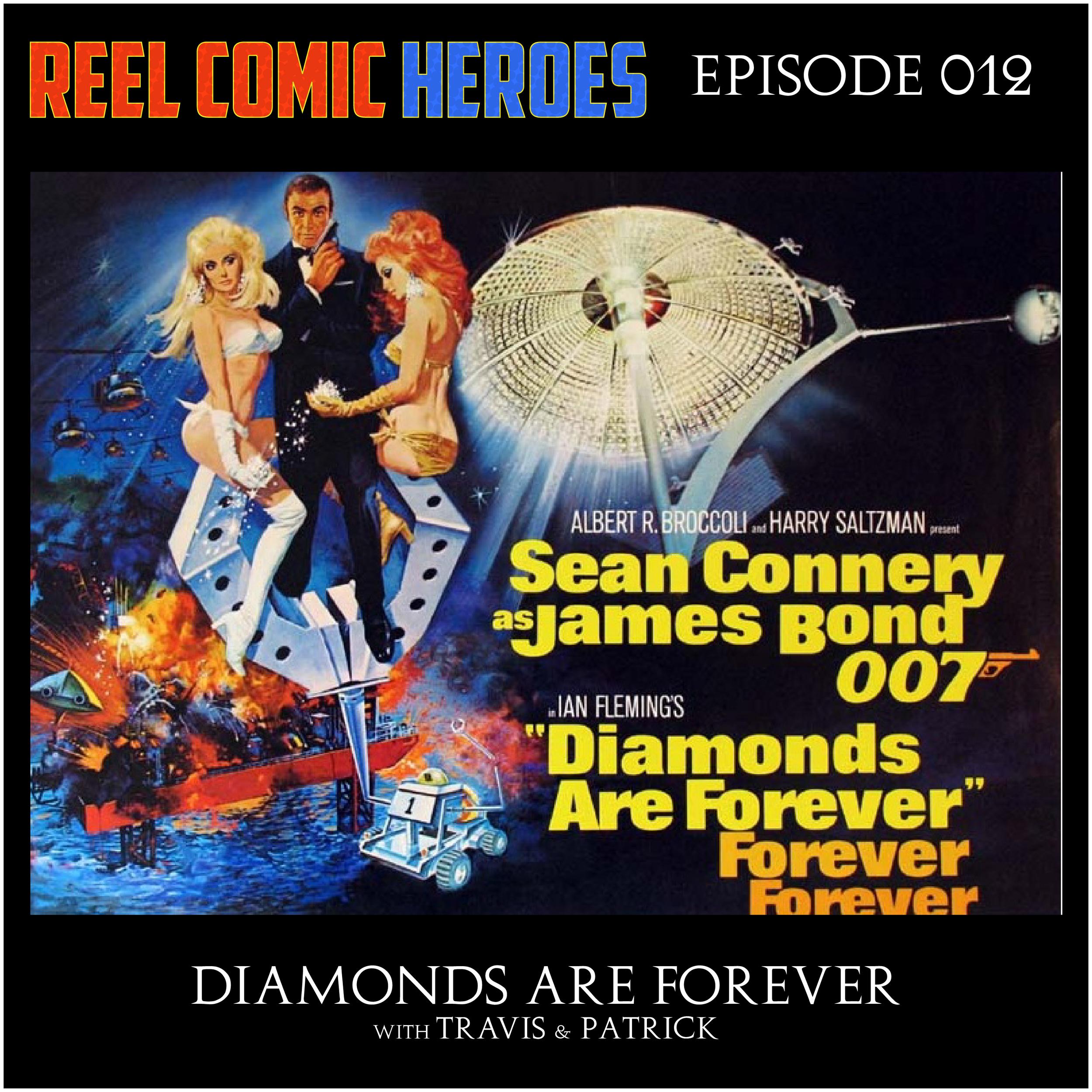 episode012_DiamondsAreForever.jpg